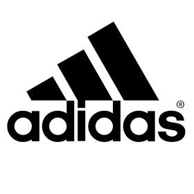 Miesten adidas Kengät
