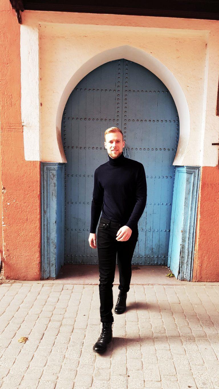 Kaupallinen yhteistyö Dressmann: 6 vaatetta, jotka jokaisen miehen pitäisi ottaa käyttöön - tee se tänä kesänä