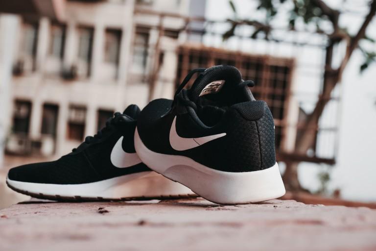 Nike Alennusmyynnit