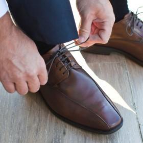 Miesten Matalat Kengät