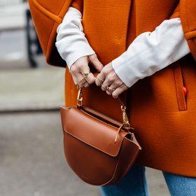 Naisten Käsilaukut