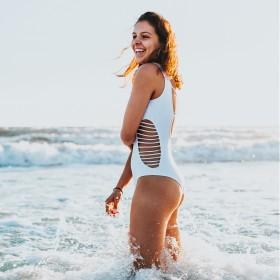 Naisten Uimapuvut