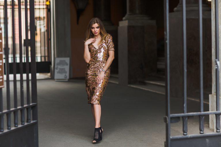 mekko tiimalasivartalolle