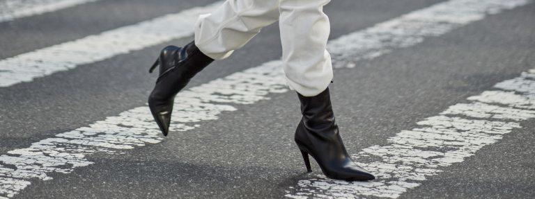 Kengät ale
