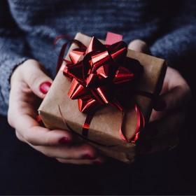 Mitä ostaa Isänpäivänlahjaksi?