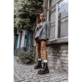 Dr Martens kengät