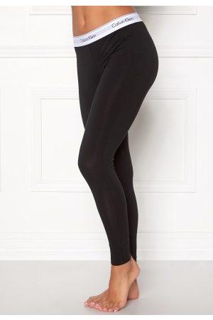 Calvin Klein Legging Pant 0001 Black S