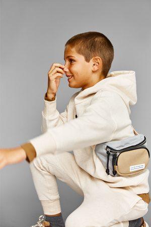 Zara CAPSULE BELT BAG