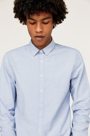Zara Miehet Bisnes - OXFORD SHIRT - Available in more colours