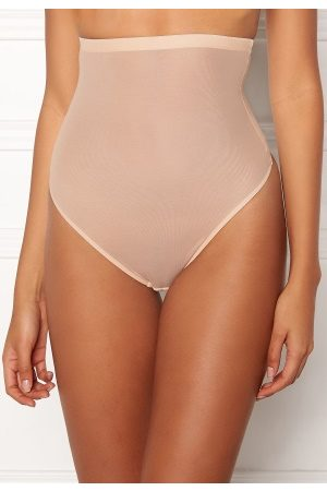 MAGIC Bodyfashion Hi Waist Thong Skin XXL