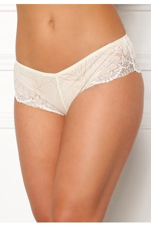 Wonderbra Glamour Shorty Ivory XL