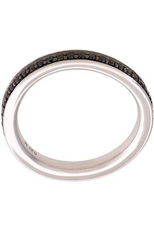 ALINKA Naiset Sormukset - TANIA' diamond ring