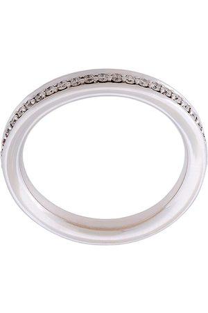 ALINKA Naiset Sormukset - Tania' thumb ring diamond full surround