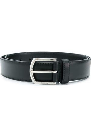 Church's Miehet Vyöt - D-ring buckle belt