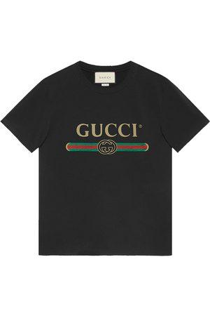 Miesten Gucci vintage vaatteet vaatteet 442213520a