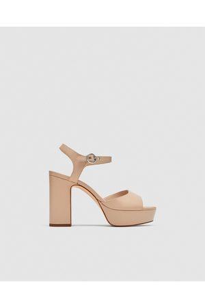 2dbf7cb8ffd Naisten Naisten vaatteet ale sandaletit