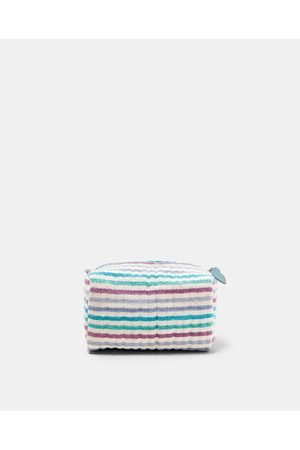Zara BEACH TOILETRY BAG