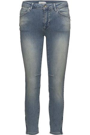 Coster Copenhagen Slim Fit Jeans Same As 3124