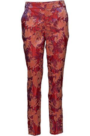 Gestuz Soffy Pants Ms18