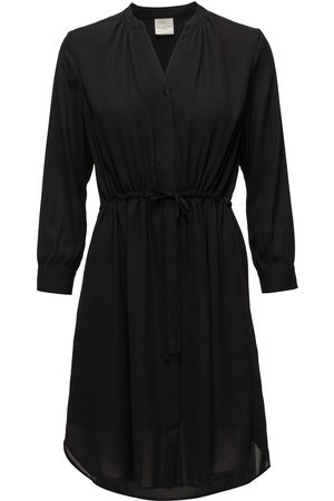 Selected Mekot - Slfdamina 7/8 Dress Noos