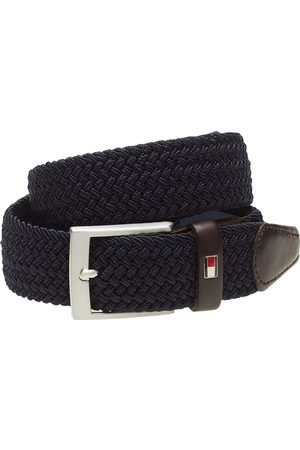 Tommy Hilfiger New Adan Belt 3.5cm