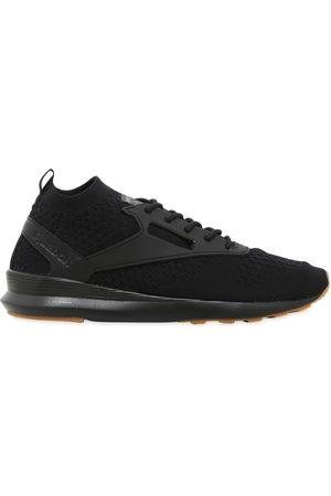 Reebok Zoku Runner Ultk Gum Sneakers