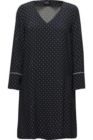 Morris Lady Printtimekot - Eve Printed Dress