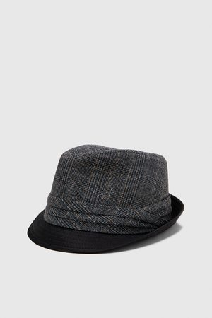 Zara CONTRAST HAT