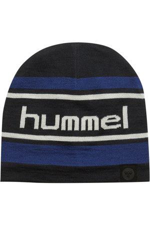 Hummel Hmlrob Hat