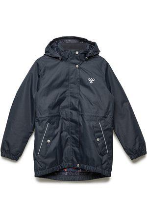 Hummel Hmldaisy Jacket