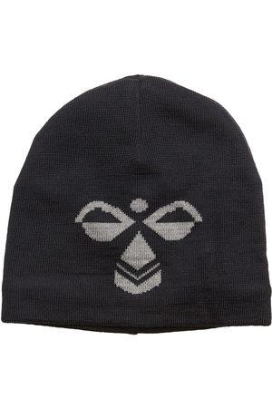 Hummel Hatut - Hmlmark Hat