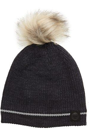 Hummel Hmlrox Hat