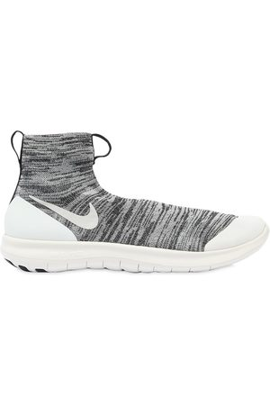 Nike Miehet Tennarit - Gyakusou Veil High Top Sneakers