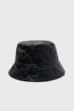 Zara Hatut - RAIN HAT