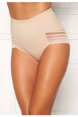 Dorina Marilyn Brief B60-Nude XS