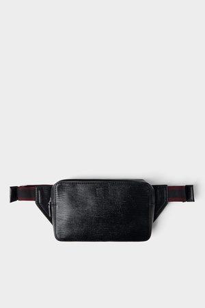 Zara BELT BAG