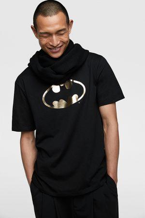 Zara BATMAN™ T-SHIRT