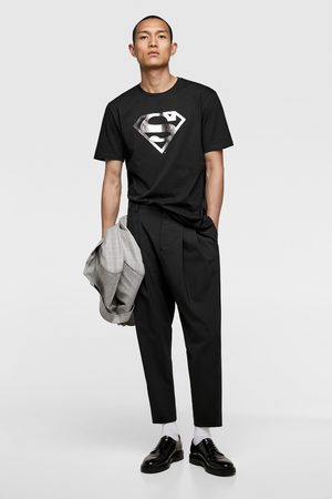 Zara SUPERMAN™ T-SHIRT
