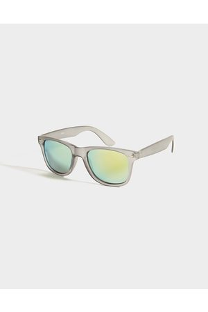 Brookhaven Andrei Light Sunglasses - Only at JD - Mens