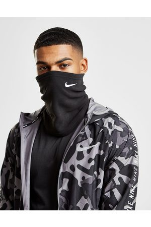 Nike Miehet Huivit - Snood Fleece Scarf - Mens