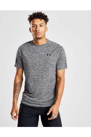 Under Armour Tech T-Paita Miehet - Only at JD - Mens
