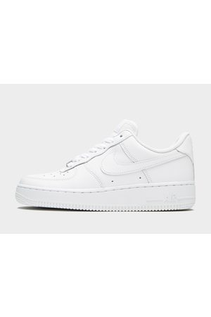pretty nice 5e7bf 0c064 Nike Air Force 1 Lo Naiset - Womens