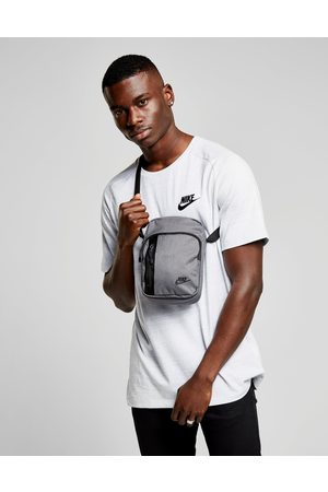 Nike Core Small Crossbody Bag - Mens