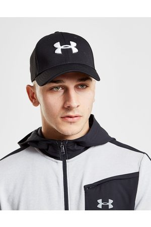 Under Armour Blitzing 2 -lippalakki - Mens