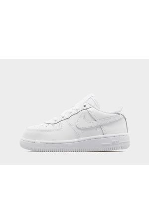 Nike Air Force 1 Low Vauvat - Kids