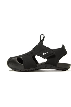 Nike Sunray Protect 2 Infant - Kids