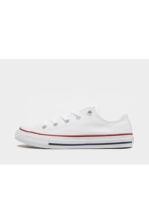 Converse All Star Ox Lapset - Kids