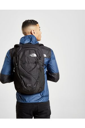 The North Face Rodey Reppu - Mens