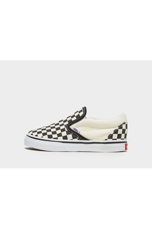 Vans Slip On Infant - Kids