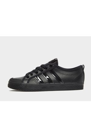 adidas Honey Lo Women's - Only at JD - Womens